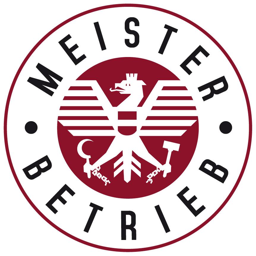 Gutesiegel_Meister_300dpi